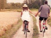couple1_1438938029
