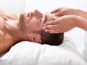 massage-therapy2-