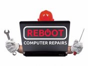 reboot-your-computer-com-au-logo-red