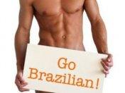go brazilian