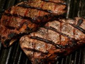 5067_image-steak-001