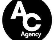 AC Agency PR Agency Company Logo (1)