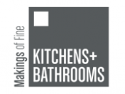 makings of fine kitchens & bathooms logo