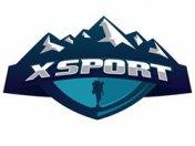 X-SPORT-PTE-LTD-logo