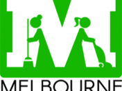 Melbourne Housekeepers Logo2