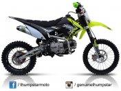 Thumpstar - TSR 180cc