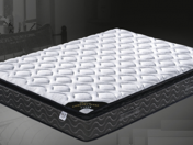 luna_1580_pillow_top_mattress
