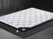 luna_1580_pillow_top_mattress