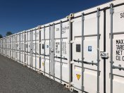 20ft container storage oasis storage ormeau gold coast storage