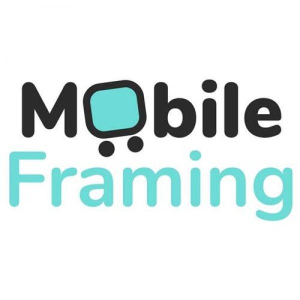 Picture Frames Online