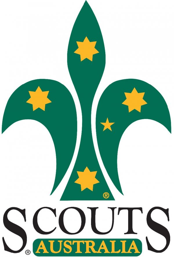 Leaders Needed - Chinderah Scout Group