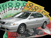 cash-cars-brisbane-southside