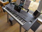 yamaha-tyros-5-76-key-arranger-workstation-keyboard-speakers-stand