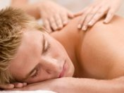 massage_1 copy