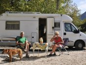 caravan-holidays-with-dogs