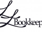 LL-Booking-Website1 for media