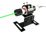 515nm-forest-green-line-laser-alignment-1