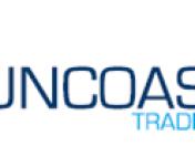 Suncoast Trading Logo