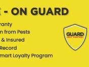 guard-pest-control-banner