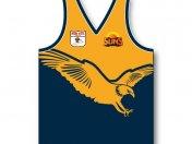 afl-uniforms-perth-australia