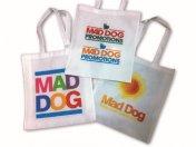 custom-printed-calico-bags-short-handle-perth-australia