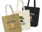 custom-thera-jute-tote-bags-in-australia