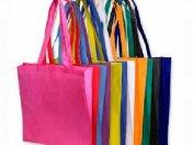 bulk-printed-non-woven-tote-bags-perth