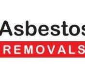 iasbestos-removal-logo